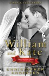 William and Kate book summary, reviews and downlod