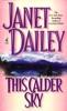 This Calder Sky book image
