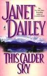This Calder Sky book summary, reviews and downlod