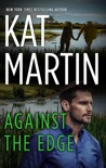 Against the Edge book summary, reviews and downlod