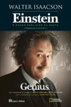 Einstein book summary, reviews and downlod