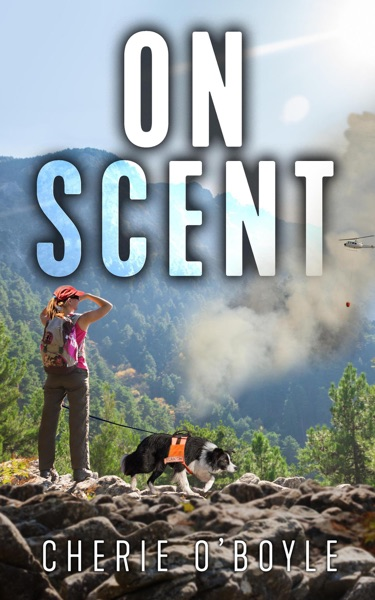 On Scent by Cherie O'Boyle Book Summary, Reviews and E-Book Download