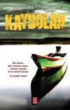 Kaybolan book summary, reviews and downlod