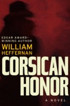 Corsican Honor book summary, reviews and downlod