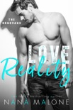 Love Reality book summary, reviews and downlod