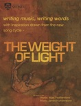 writing music, writing words book summary, reviews and download