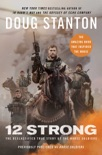 12 Strong book summary, reviews and downlod