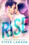 Rise book summary, reviews and downlod