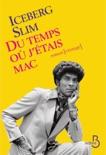 Du temps où j'étais mac book summary, reviews and downlod