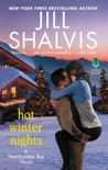 Hot Winter Nights book summary, reviews and downlod