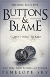 Buttons and Blame book summary, reviews and downlod