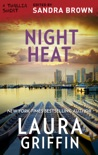 Night Heat book summary, reviews and downlod