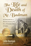 The Life and Death of Mr. Badman book summary, reviews and downlod