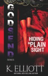 Godsend 4: Hiding In Plain Sight book summary, reviews and downlod