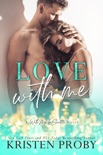 Love With Me book summary, reviews and downlod