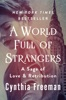 A World Full of Strangers book image
