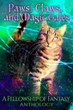 Paws, Claws, and Magic Tales