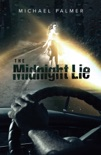 The Midnight Lie book summary, reviews and downlod