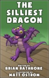 The Silliest Dragon book summary, reviews and downlod