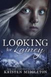 Looking for Lainey book summary, reviews and downlod
