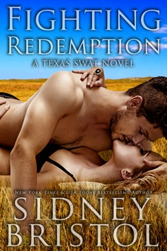 Fighting Redemption E-Book Download