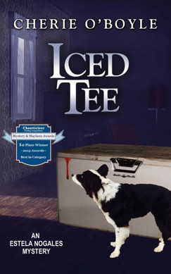 Iced Tee E-Book Download
