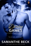 Dirty Games book summary, reviews and downlod