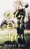 Only Ever After book image