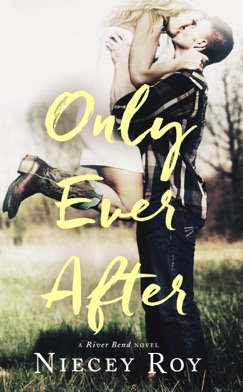 Only Ever After E-Book Download