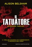 Il tatuatore book summary, reviews and downlod
