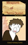 Weapons of Terra Ocean VOL 26 book summary, reviews and downlod
