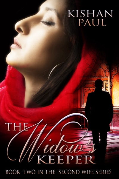 The Widow's Keeper by Kishan Paul Book Summary, Reviews and E-Book Download