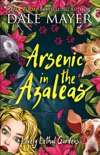 Arsenic in the Azaleas book summary, reviews and download