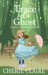 Trace of a Ghost book summary, reviews and download