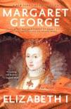 Elizabeth I e-book Download