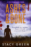 Ashes and Bone (Delta Crossroads Mystery Romance) book summary, reviews and downlod
