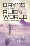 Day 115 on an Alien World book summary, reviews and download