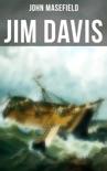 Jim Davis book summary, reviews and downlod