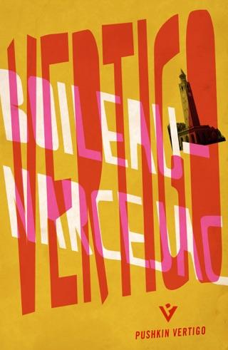 Vertigo by Penguin Random House LLC book summary, reviews and downlod