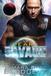 The Pearl Savage book summary, reviews and downlod