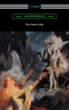 The Poetic Edda (The Complete Translation of Henry Adams Bellows) book summary, reviews and downlod