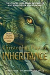 Inheritance book summary, reviews and download