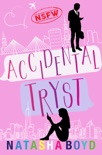 Accidental Tryst book summary, reviews and downlod