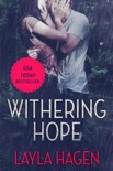 Withering Hope book summary, reviews and downlod