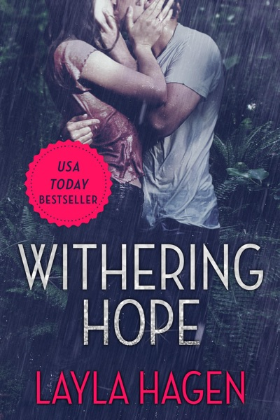 Withering Hope by Layla Hagen Book Summary, Reviews and E-Book Download