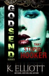 Godsend 10: That Stupid Hooker book summary, reviews and downlod