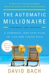The Automatic Millionaire, Expanded and Updated book summary, reviews and download