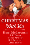 Christmas With You book summary, reviews and downlod