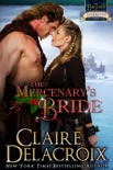 The Mercenary's Bride book summary, reviews and downlod