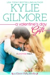 A Valentine's Day Gift book summary, reviews and downlod